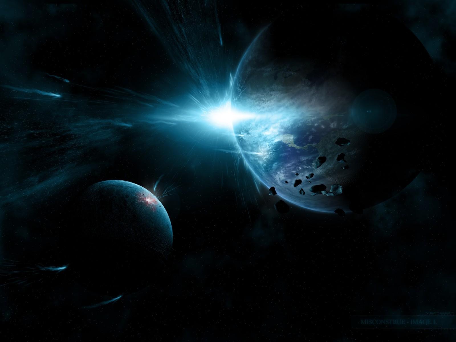 08 04 2011 теги космос луна планеты земля